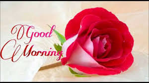 morning a blessed day sms message wishes