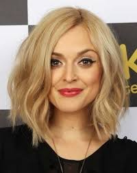 awesome bob haircuts very lovely and alluring blunt ends long bob hair hair makeup