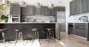 Coastal Living Kitchens - kitchen best grey colors for kitchen cabinets light grey kitchen