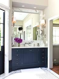Spa Bathroom Furniture - 171 best family bathroom images on pinterest family bathroom