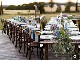 linen rentals san antonio outdoor chairs chair and table rentals event linen