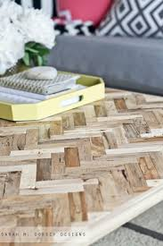 Diy Reclaimed Wood Furniture 578 Best For The Home Images On Pinterest Diy Home And Plants