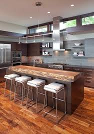 best 25 kitchen remodel pictures ideas on pinterest small