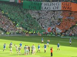 Flag Display Rules Liam Mcshane Csc On Twitter