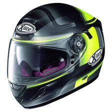 airbrushed motocross helmets buy x lite x 702 gt ofenpass n com helmet online