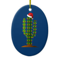 tucson arizona ornaments keepsake ornaments zazzle