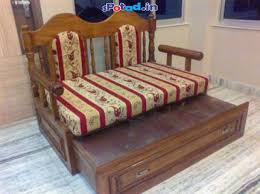 Teak Wooden Sofas Highly Rated Teak Wood Cot With Storage 19492544 Luxury 7649