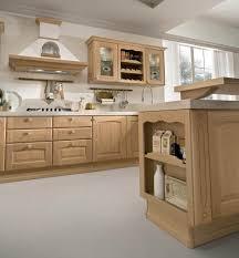 kitchen island with shelves kitchen islands metal kitchen shelves modern open shelving