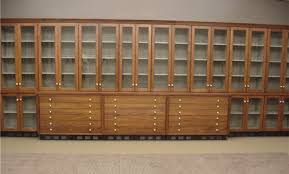 wood storage cabinets with doors and shelves file shelving cabinets office storage shelves record filing