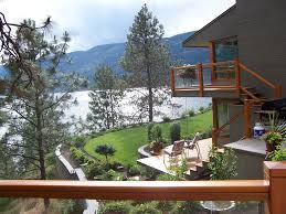 okanagan lake view casita vrbo