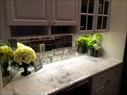 Self Adhesive Backsplash Tiles Lowes by Kitchen White Tile Backsplash Easy Backsplash Peel And Stick