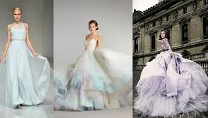 dreamy pastel wedding ideas happyinvitaiton com happyinvitation