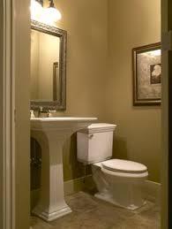 powder bathroom design ideas 60 fotos e ideas sobre cómo decorar un cuarto de baño o aseo moderno