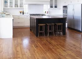 Cheap Kitchen Floor Ideas Inexpensive Kitchen Flooring Including Also Inspirations Pictures