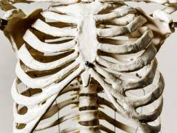 6 possible causes of rib cage