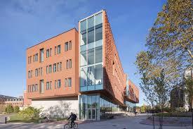www architecture goergen institute for data science kva kennedy violich