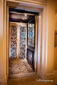 Houses With Elevators Https Www Pinterest Com Mckinleycorp Home Elevat