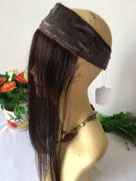 wig grips for women that have hair alitsingtaowigs 100 european hair i band head band lace grip
