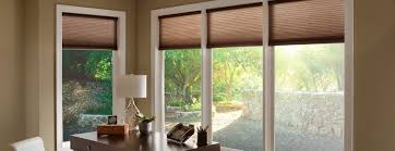 smart home automation aspen colorado 970 920 3167
