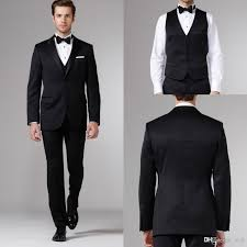 men wedding men wedding suit mens suits tips
