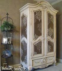 refinished china cabinet ideas best home furniture decoration