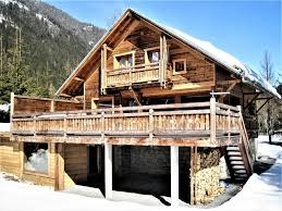 luxury chalet rental in the french alps luxury villa rentals in
