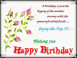 birthday card sayings in 49 images quotes birthday card