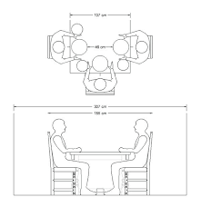 Size Of Chandelier For Dining Table Size Of A Dining Table U2013 Zagons Co