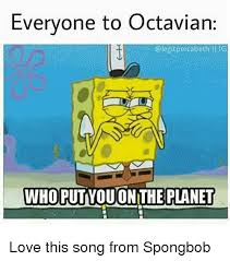 Who Put You On The Planet Meme - everyone to octavian percabeth ig who putyou conthe planet love