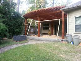 backyard fence plans outdoor furniture design and ideas