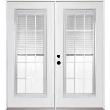 Patio Door Blinds In Glass by Lowes Patio Door Blinds 2977