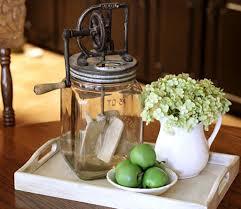 ideas for kitchen table centerpieces kitchen 2017 kitchen table decorating ideas decor dining