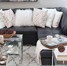 how to choose a rug how to choose and place an area rug in your home carpetland usa