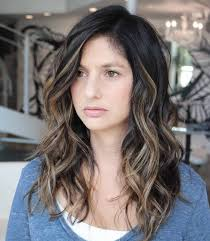 wash and go hairstyles wash and go hairstyles for thick straight hair hairstyles ideas