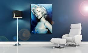 best wall art rachel chapman pulse linkedin