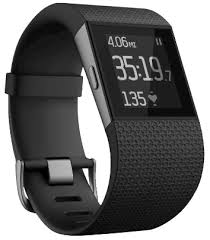 target black friday note 5 select target stores fitbit surge smart fitness watch small