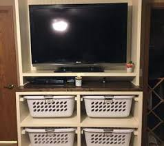 how to build a tv cabinet free plans how to build a tv stand dual purpose bedroom entertainment center
