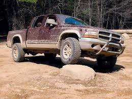 2002 dodge dakota truck 129 0810 05 z october 2008 road trucks readers rides 2002