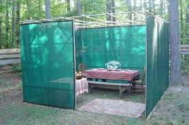 sukkah kits need a sukkah get 5 at the sukkah project exclusive for koab
