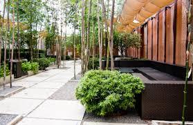 modern japanese garden landscape decorating ideas contemporary