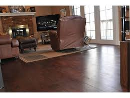 Wood Floor Refinishing In Westchester Ny Refinish Hardwood Floors Westchester Ny Stamford Ct Floor