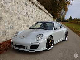 porsche sport classic anyone have 440k to spare for a porsche 911 sport classic
