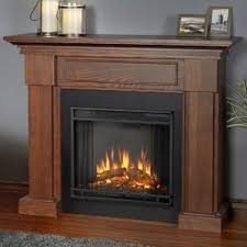 Real Flame Electric Fireplaces Gel Burn Fireplaces Indoor Fireplaces You U0027ll Love Wayfair