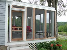 Patio Enclosure Kits Walls Only Everything You Need To Know About Porch Enclosures