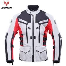 yamaha motocross boots online buy wholesale motocross riding gear from china motocross