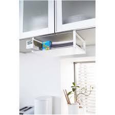 Under Cabinet Sliding Shelves Under Cabinet Storage Bins Under Shelf Storage Organizer Basket