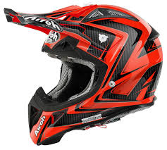 motocross helmets for sale airoh aviator 2 1 arrow cumpăra ieftin fc moto helmets