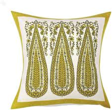 fabindia abstract cushions cover buy fabindia abstract cushions