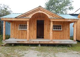 56 best tiny houses jcs images on pinterest jamaica tiny