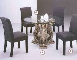 casual dining room sets dining room furniture dining room table dining tables dining